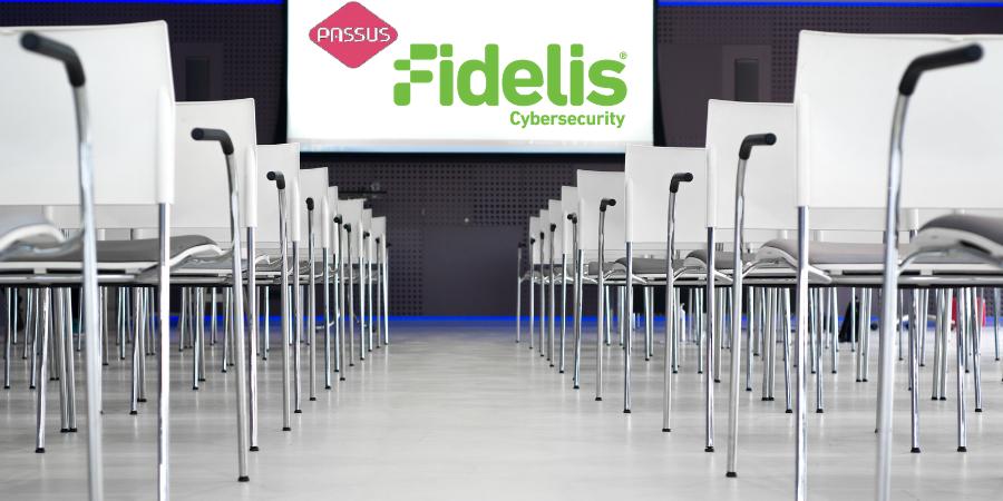 Fidelis partnerem seminarium: Zagrożenia typu APT i DDoS vs dostępne systemy zabezpieczeń.