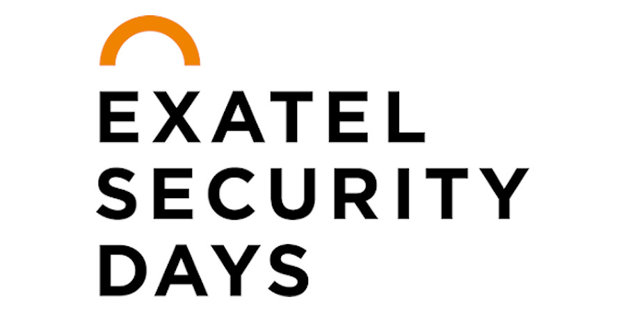 Cyberbezpieczeństwo w praktyce,  5-6.06.2018, PGE Stadion Narodowy