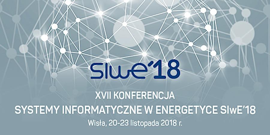 Systemy Informatyczne w Energetyce