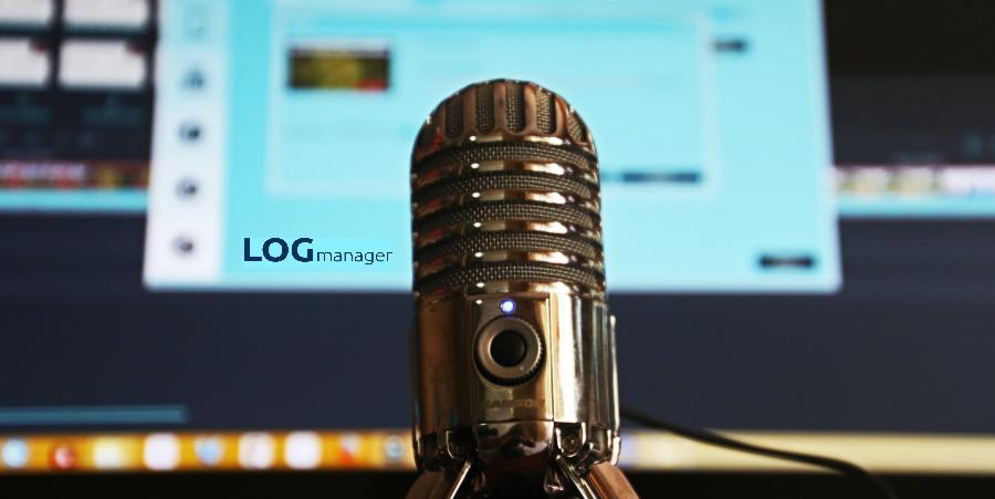 LOGmanager – krótki film o zarządzaniu logami, część 4
